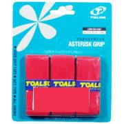 toalson-astrerisk-4