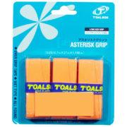 toalson-astrerisk-5