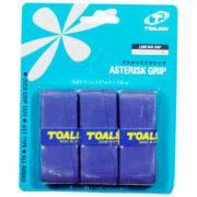 toalson-astrerisk-7