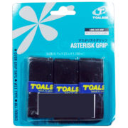 toalson-astrerisk-8