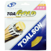 toalson-gold125