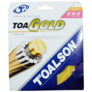 toalson-gold130