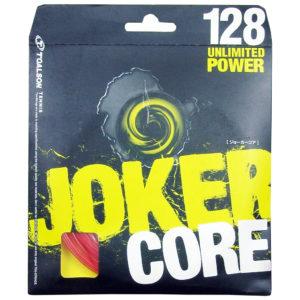 toalson-jockercore128