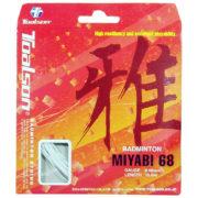 toalson-miyabi68-1