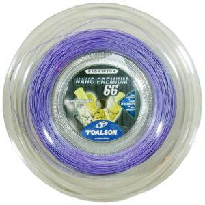 toalson-nanopremium66c