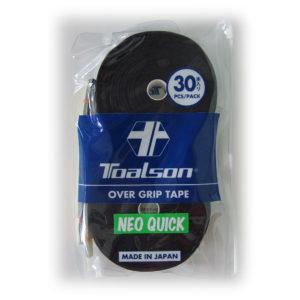 toalson-neoquick-c