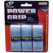 toalson-powergrip-1