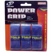 toalson-powergrip-2