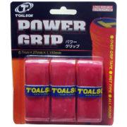 toalson-powergrip-4