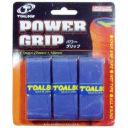 toalson-powergrip-5