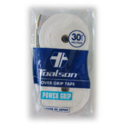toalson-powergrip-c-4