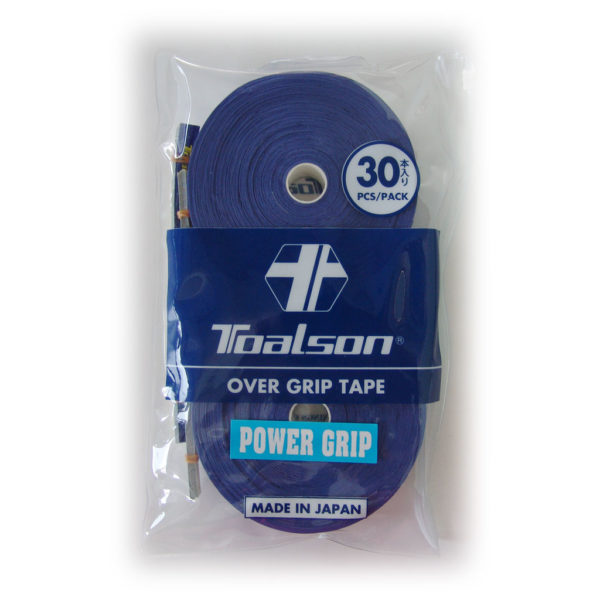 toalson-powergrip-c