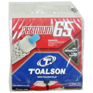 toalson-premium65