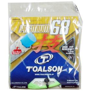 toalson-premium68