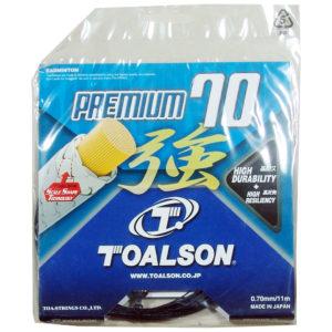 toalson-premium70