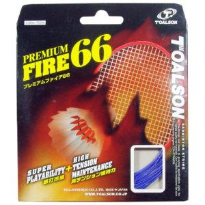 toalson-premiumfire66