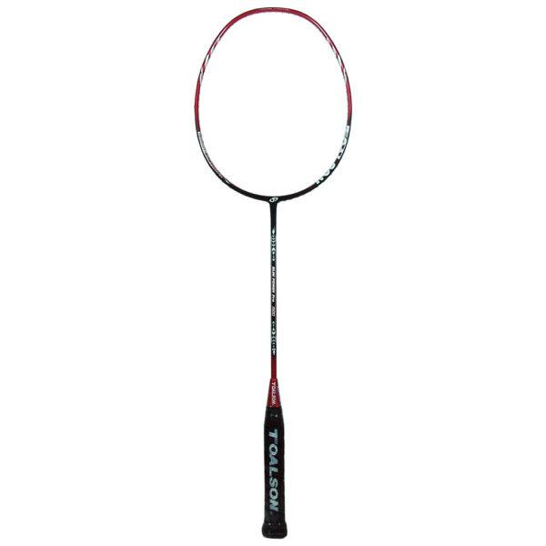 toalson-slimpowerpro1500