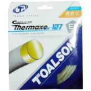 toalson-themaxe127