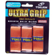 toalson-ultragrip-2