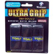 toalson-ultragrip-3