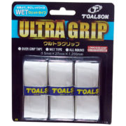 toalson-ultragrip-4