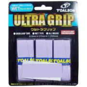 toalson-ultragrip-6