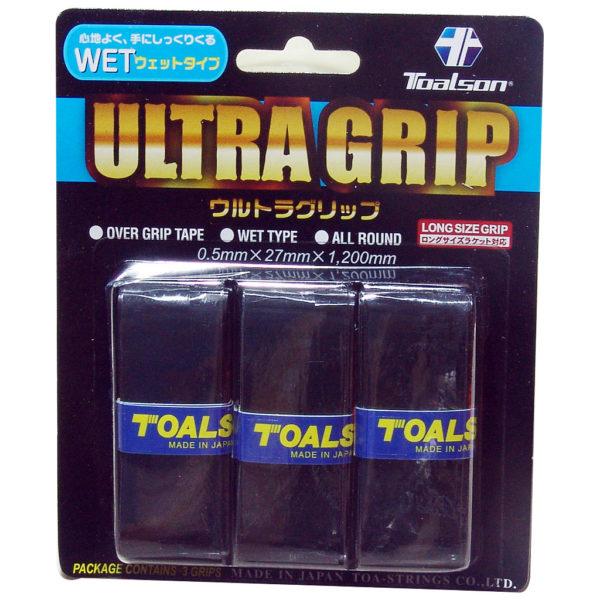 toalson-ultragrip