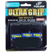 toalson-ultragrip-7