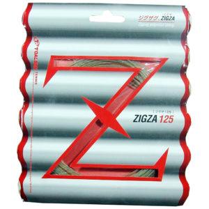 toalson-zigza125