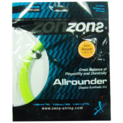 zons-alrounder17