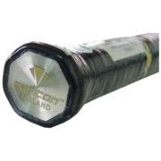 carlton1-gpx15pro-3