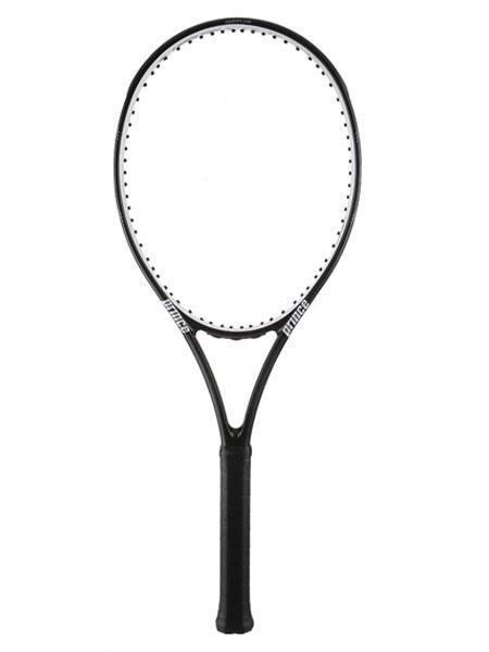 racquets-prince-textreme-warrior-100-1_1024x1024