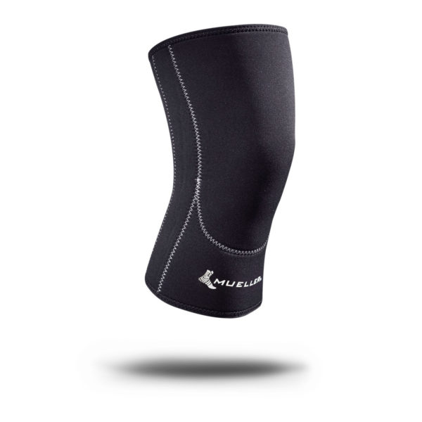 closed-patella-knee-sleeve