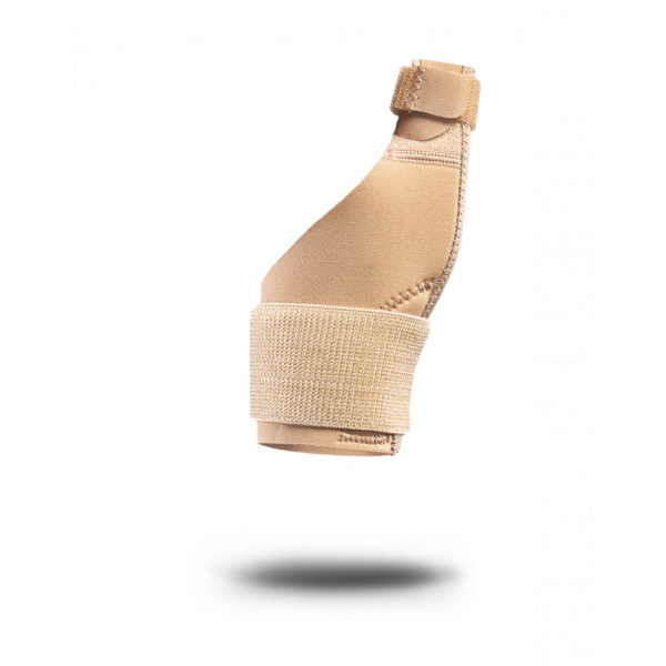 thumb-stabilizer-8ea