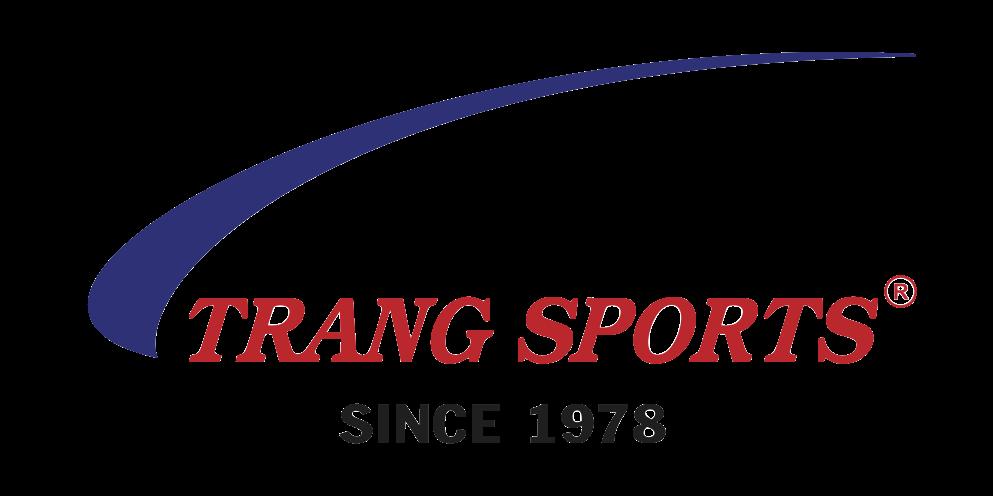 Trang Sports