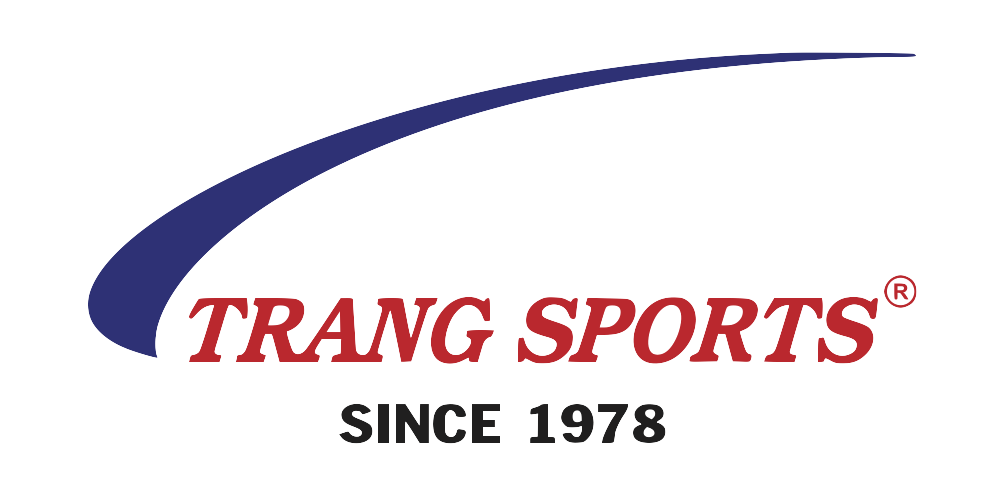 TrangSports