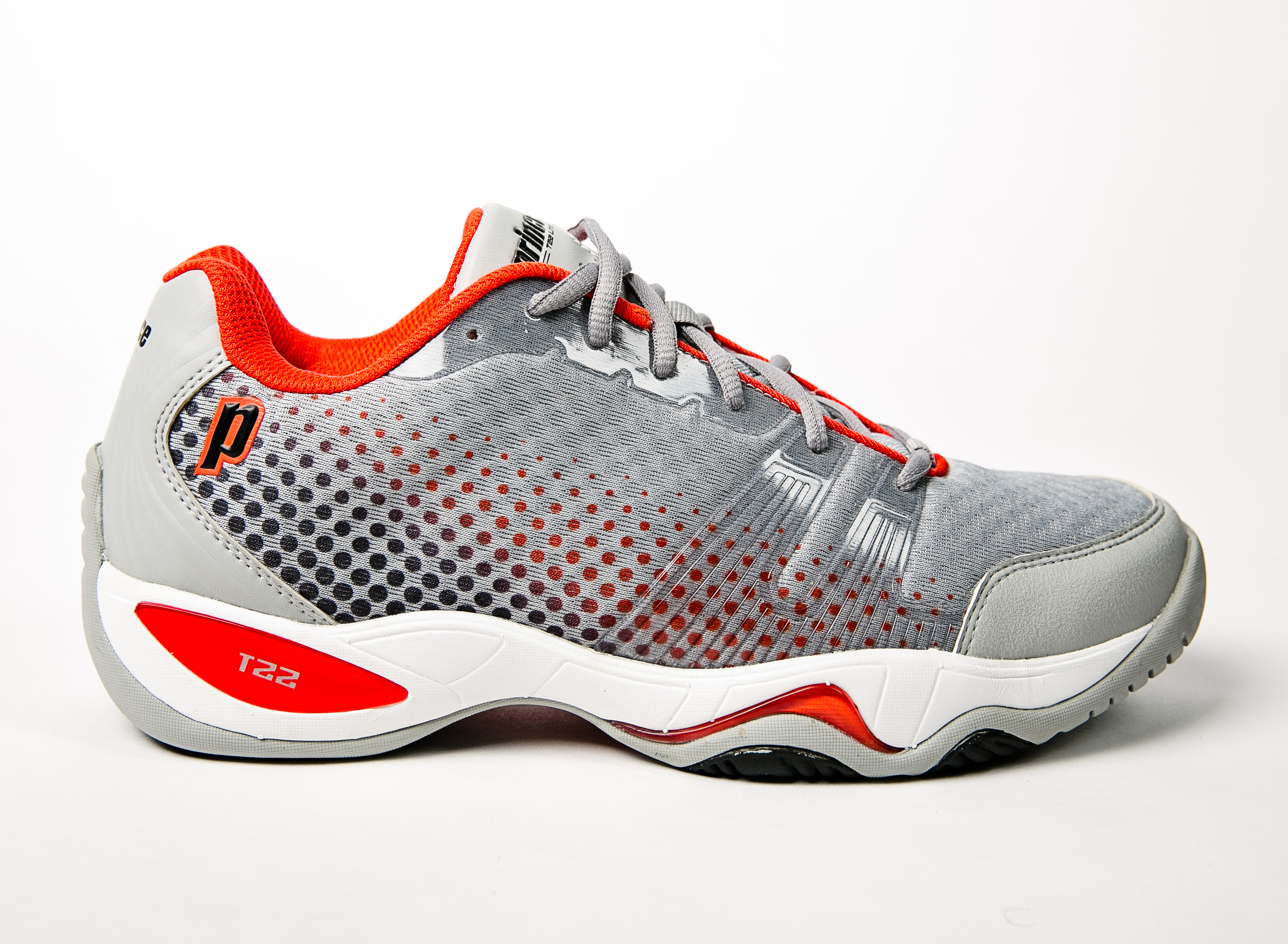 T22Lite-Mens-Grey-Black-Red-Lateral 8P462-704