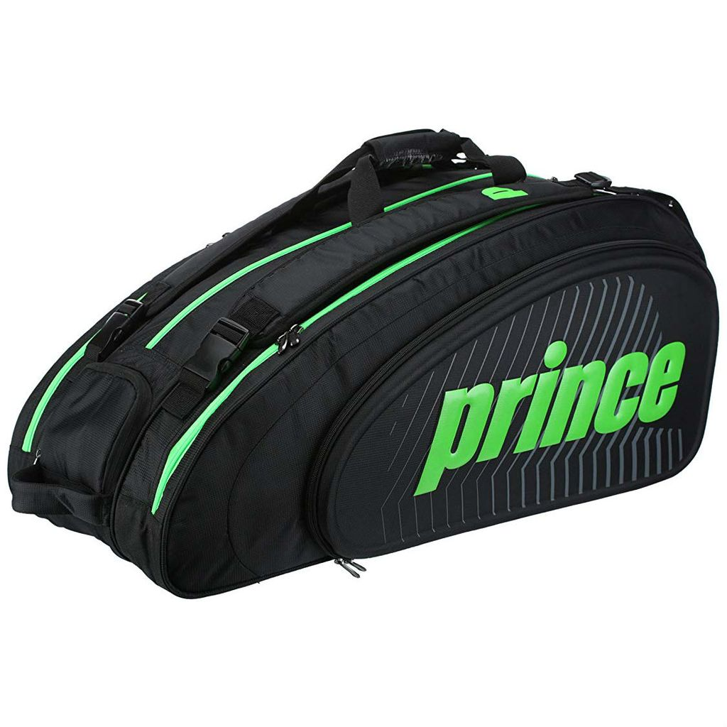 Prince Sport Bags