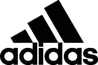 Adidas: Cầu lông (Đức)