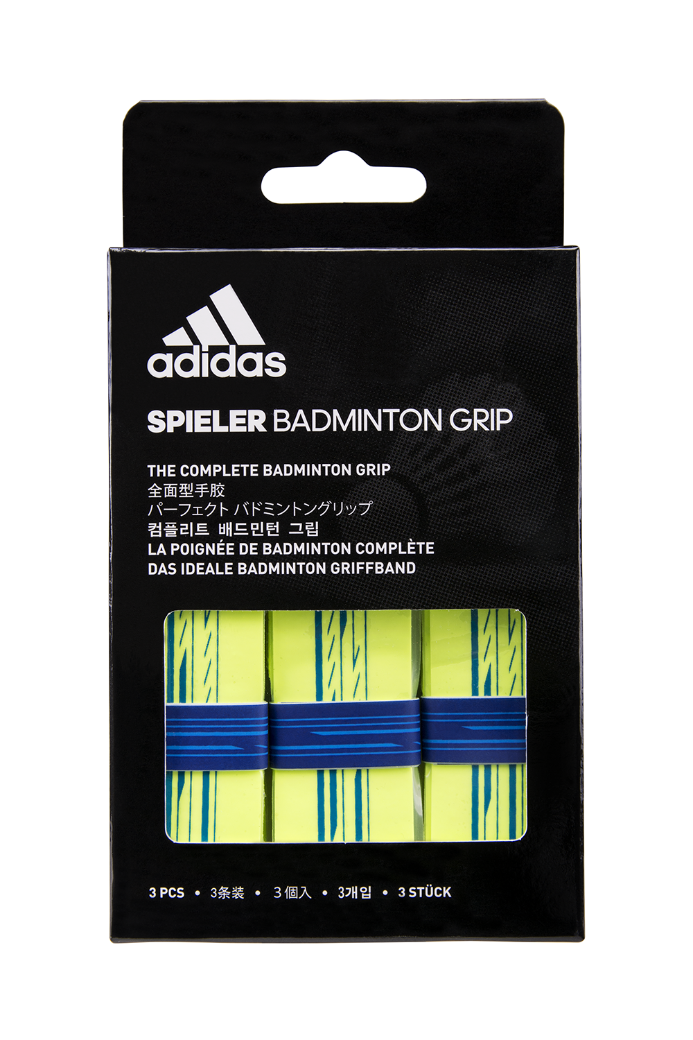 Adidas Over Grip