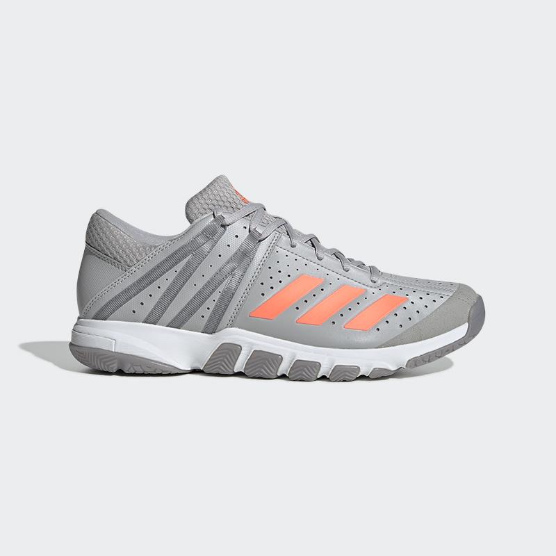 Giày Cầu lông Adidas