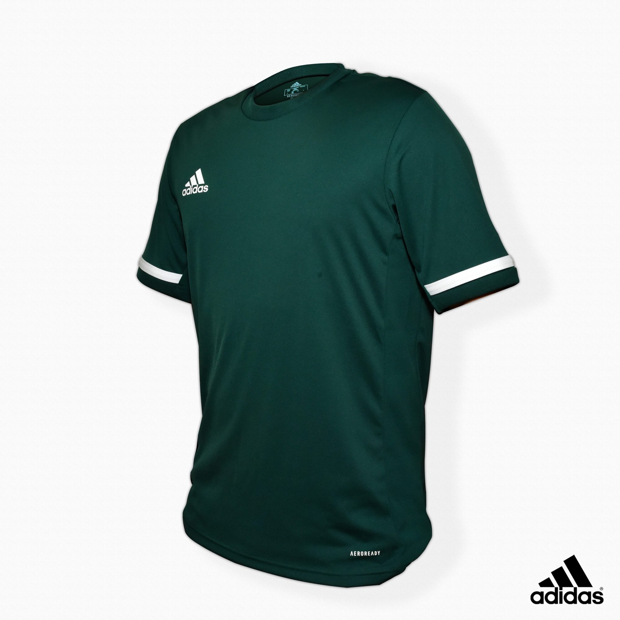 Quần Áo Adidas